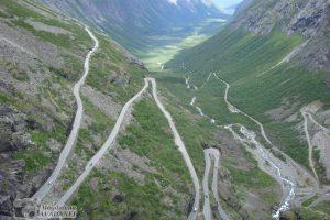 Norvegia_33