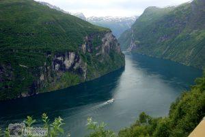 Norvegia_34