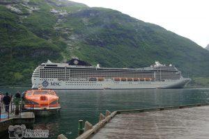 Norvegia_35