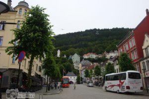 Norvegia_38