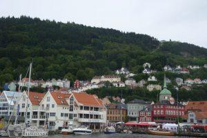 Norvegia_41