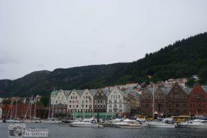 Norvegia_42