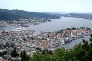 Norvegia_43