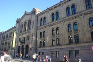 Norvegia_8