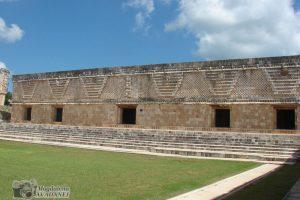 Palenque_1