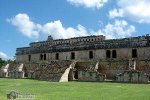 Palenque_2