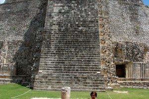 Palenque_3