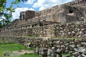 Palenque_5