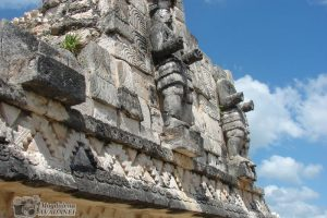 Palenque_6
