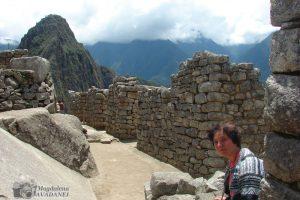 Peru_16b