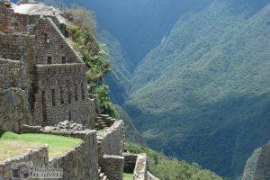 Peru_16e