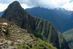 Peru_16g