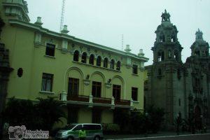 Peru_23
