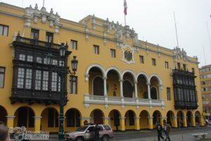 Peru_26