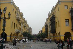 Peru_27