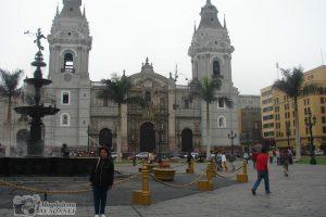 Peru_28