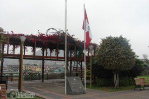 Peru_28a