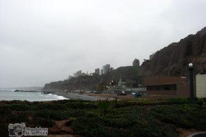 Peru_31