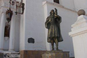 Peru_42