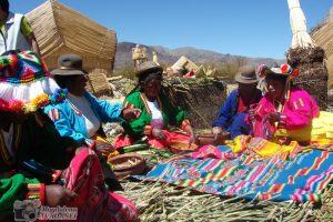 Peru_46