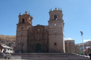 Peru_54