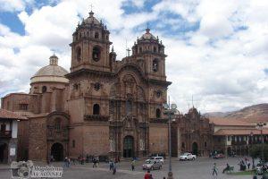 Peru_59