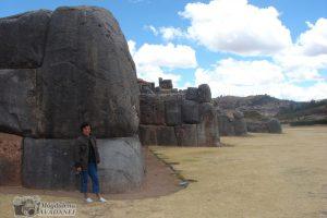Peru_60
