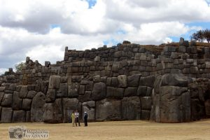 Peru_61