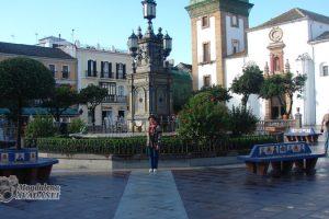 Spania_10