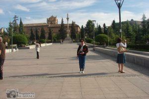 Spania_25