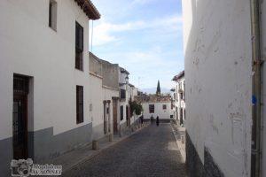 Spania_3
