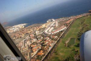 Tenerife0