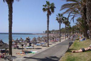 Tenerife_10