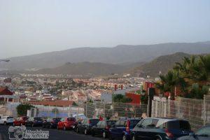 Tenerife_22