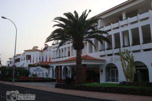 Tenerife_23
