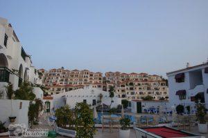 Tenerife_24