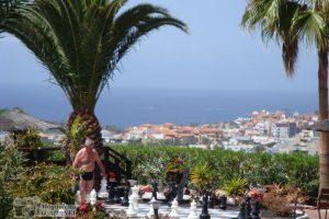 Tenerife_26
