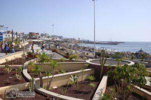 Tenerife_27