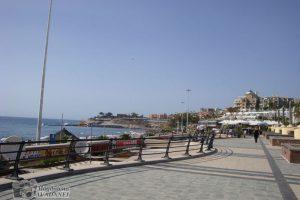 Tenerife_28