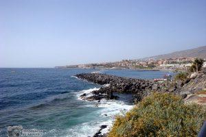 Tenerife_29