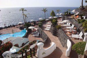 Tenerife_30
