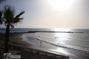 Tenerife_32