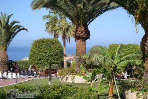 Tenerife_33