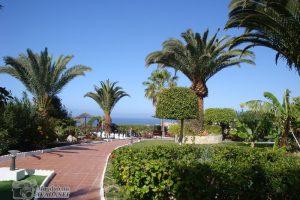 Tenerife_35