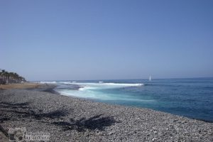 Tenerife_4