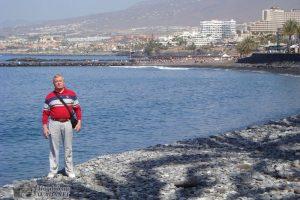 Tenerife_5