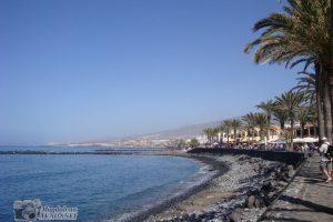 Tenerife_6