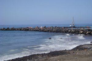 Tenerife_7