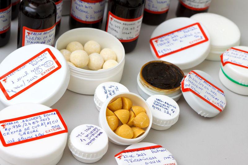 produse-aruncus-farmacie