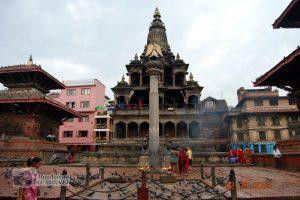 tibet_11